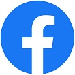ENR Facebook Icon Updated