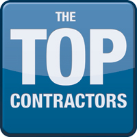 ENR Texas & Louisiana Top Contractors
