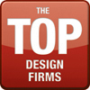 Texas Top Design Firms
