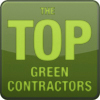 Texas Top Green Contractors