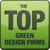 Texas Top Green Design Firms