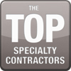 Texas Top Specialty Contractors