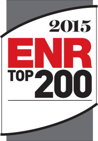 The Top 200 Environmental Firms