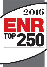 The 2016 Top 250 International Contractors 1-100