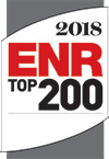 ENR 2018 Top 200 Environmental Firms small
