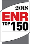 ENR Top 150 List