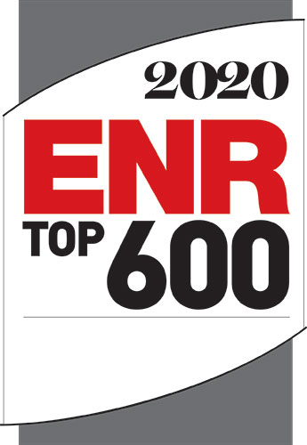 ENR 2020 Top 600