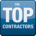 ENR Southeast Top Contractors