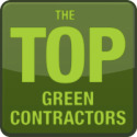 ENR Southeast Top Green Contractors