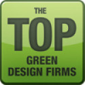 ENR Southeast Top Green Design Firms