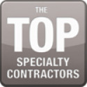 ENR Southeast Top Specialty Contractors